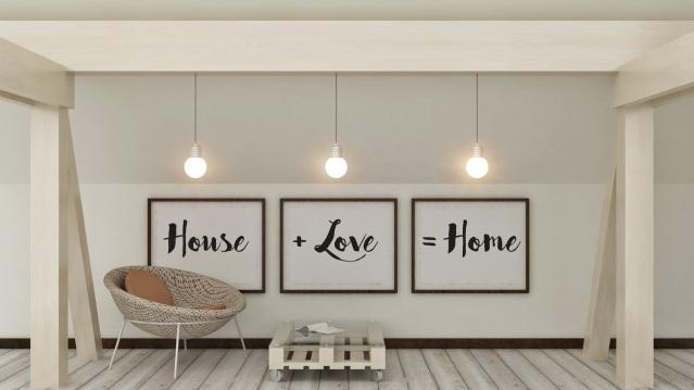 housenhome